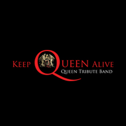 Keep Queen Alive